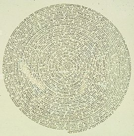 Finnegans Wake Quotes by James Joyce  Goodreads